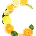 Vitamine C et fertilité masculine